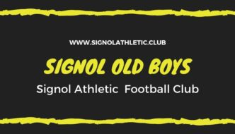Signol Old Boys