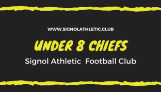 Under 8 Chiefs